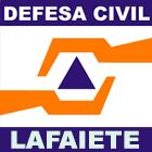 Link para o blog da Defesa Civil